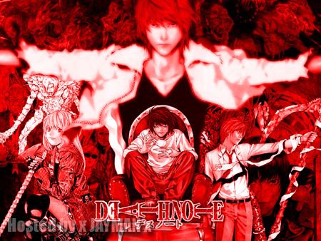 Anime reviews. Xjaymanx_death_note_01a_sm