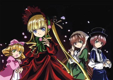 Rozen Maiden + Traumend + Ouvertures (complete collection) Xjaymanx_rozen_maiden_01sm