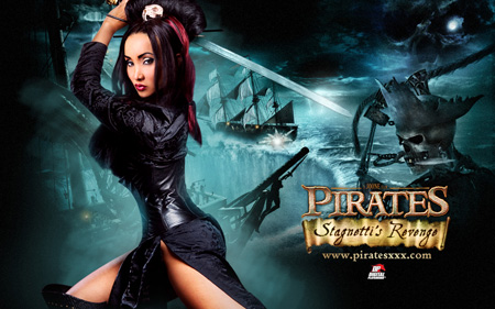 xjaymanx 0188 pirates two xxx katsuni Home > Adult Retreats