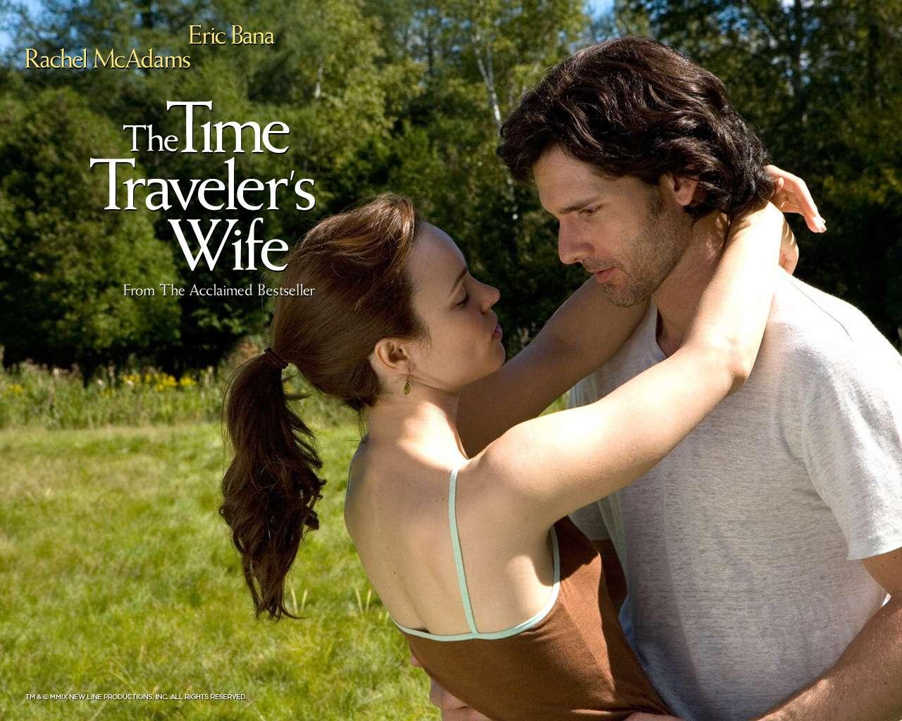 http://www.xjaymanx.com/xjaymanx_2007/Images-toybox-2009/xjaymanx_0216_time_travelers_wife_0008_1280.jpg